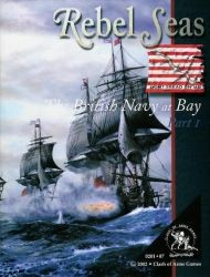 Rebel Seas