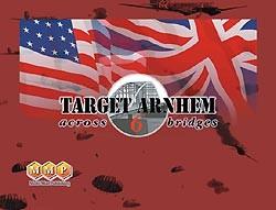 Target Arnhem