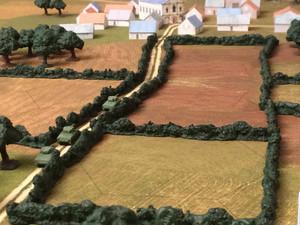 TACTIC 3D: Storm on Normandy 44