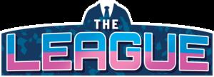 The League