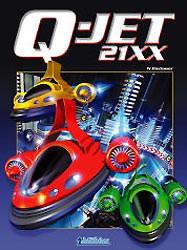 Q-Jet 21xx