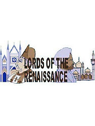 Lords of Renaissance