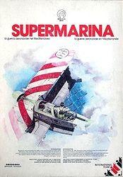 Supermarina