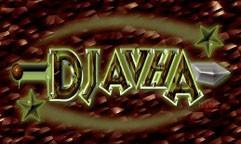 Djavha