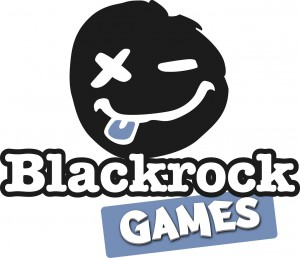 Blackrock Games