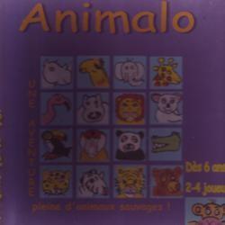 Animalo