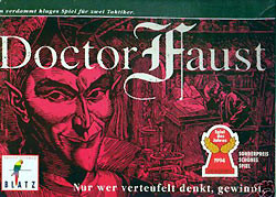 Doctor Faust