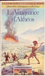 La Vengeance d'Althéos
