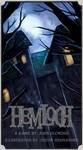 Hemloch