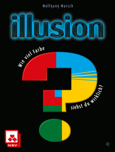 Illusion