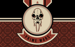 Prime Wars