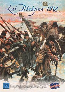 La Bérézina 1812