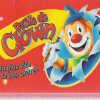 Drôle de clown