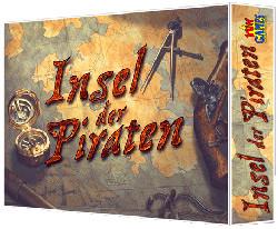 Insel der Piraten