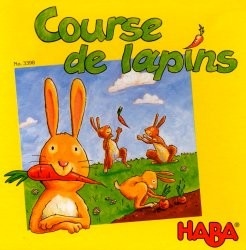 Course de lapins