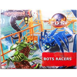 Bots Racers