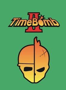 TimeBomb II