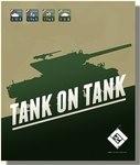 Tank On Tank