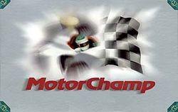 Motor Champ