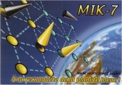 Mik-7