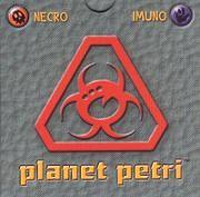 Planet Petri