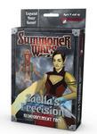 Summoner Wars: Saella's Precision Reinforcement Pack