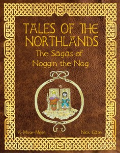 Tales of Northlands