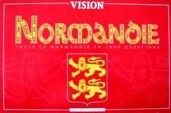 Vision Normandie