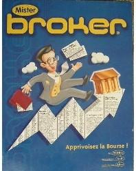 Mister Broker