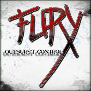 FURY : Outburst Control