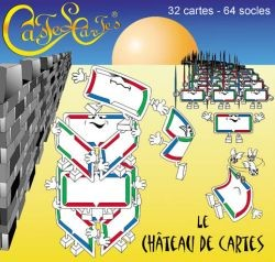 Castel Cartes