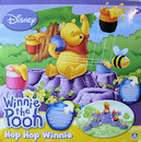 Hop Hop Winnie