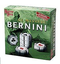 Le Mystère Bernini
