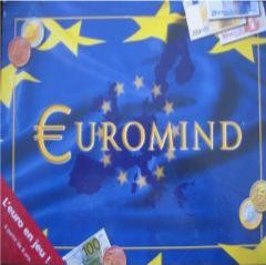 €uromind