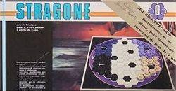 Stragone