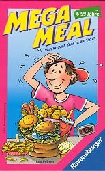 Mega Meal