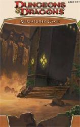 Dungeons & Dragons Miniatures - Starter Set