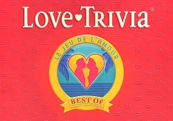 Love Trivia