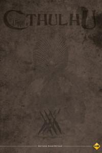 L'Appel de Cthulhu - Edition 30e anniversaire