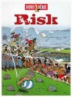 Risk - Astérix