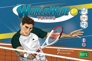 Worldwide Tennis