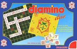 Diamino Duo