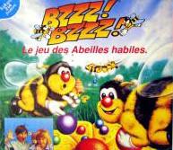 Bzzz! Bzzz!