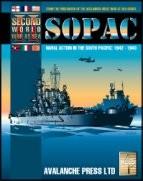 SOPAC