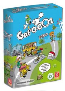 Gaf'oCO2