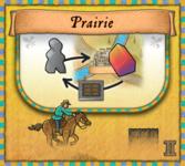 "Orléans - Extension ""Tuile 'Prairie'"""