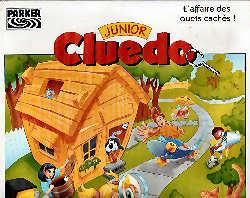 Junior Cludeo
