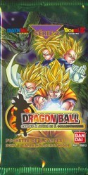 Dragon Ball : Serie 2