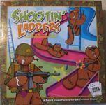 Shootin' Ladders : Frag Fest