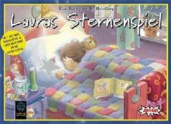 Lauras Sternenspiel